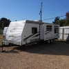 RV for Sale: 2006 Cherokee Lite