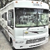 RV for Sale: 2007 ITASCA SUNOVA 33T