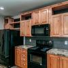 Mobile Home for Sale: Copper Creek #190, Salem, OR