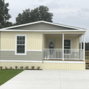 Mobile Homes For Rent Near Kissimmee Fl