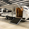 RV for Sale: 2012 Outback 230RS