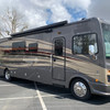 RV for Sale: 2017 BOUNDER 36X