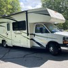 RV for Sale: 2018 FREELANDER 26RSC