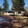 Mobile Home for Sale: Manufactured/Mobile, Mobile w/Add-On,1st Level - Overgaard, AZ, Heber-Overgaard, AZ