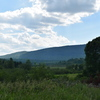 RV Park/Campground for Sale: Gorgeous Vermont Campground, , VT