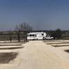 RV Park/Campground for Directory: Stephenville Texas RV Park & Horse Motel, Stephenville, TX