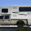 RV for Sale: 2006 981