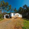 Mobile Home for Sale: Manufactured Doublewide - Asheville, NC, Asheville, NC