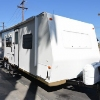 RV for Sale: 2012 ROCKWOOD 2702SS