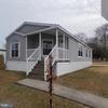 Mobile Home for Sale: Manufactured - MILLVILLE, NJ, Millville, NJ