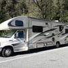 RV for Sale: 2014 GREYHAWK 31FS