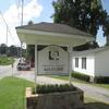 Mobile Home Park: Central MH Village  -  Directory, Atlanta, GA