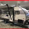 RV for Sale: 2018 Patriot Edition 16BHS