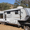 RV for Sale: 2013 RESIDENTIAL 398RLS