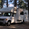 RV for Sale: 2008 CHALET 226AR
