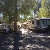 RV Lot for Sale: Rancho California RV Resort, #37 - Presented by Fairway Associate A Private , Onsite Real Estate Office, Aguanga, CA