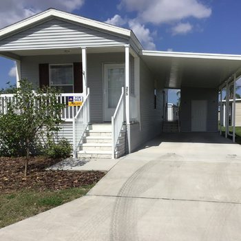 Mobile Homes For Rent Near Cape Coral Fl