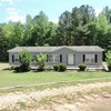 Mobile Home for Sale: MS, BURNSVILLE - 2008 MEADOWBRO multi section for sale., Burnsville, MS
