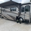 RV for Sale: 2004 DISCOVERY 39S