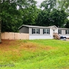 Mobile Home for Rent: Mobile Home, Rental - HOPE MILLS, NC, Hope Mills, NC