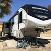 RV for Sale: 2020 COUGAR 368MBI