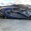 RV for Sale: 2018 FOUR WINDS SUPER C 35SB