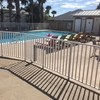 RV Lot for Rent: RV Resort Park, Destin, FL