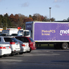 Billboard for Rent: Break the mold with Mobile Billboards, Charlotte, NC