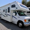RV for Sale: 2004 31C