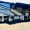 RV for Sale: 2020 ALLEGRO OPEN ROAD 32SA