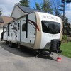 RV for Sale: 2017 ROCKWOOD SIGNATURE ULTRA LITE 8311WS