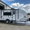 RV for Sale: 2021 R-POD 192