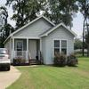 Mobile Home for Sale: Modular - NATCHITOCHES, LA, Natchitoches, LA