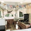 RV for Sale: 2017 ROCKWOOD FREEDOM 2318G