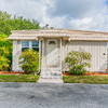 Mobile Home for Sale: Ranchero Village Lot 250, Largo, FL