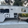 RV for Sale: 2019 Adventurer