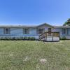 Mobile Home for Sale: Mobile W/Land - STARKE, FL, Starke, FL