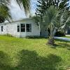 Mobile Home for Sale: Mobile/Manufactured, Contemporary - Fort Pierce, FL, Fort Pierce, FL