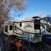 RV for Sale: 2015 MONTANA 3402RL