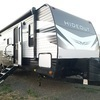 RV for Sale: 2020 HIDEOUT 296BHSWE
