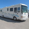 RV for Sale: 2001 CARIBBEAN 4340