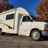 RV for Sale: 2004 LEXINGTON 235S