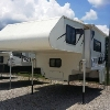 RV for Sale: 2005 Yellowstone