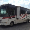 RV for Sale: 2011 RIPTIDE