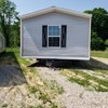 Mobile Home for Sale: KY, MOREHEAD - 2017 ATS single section for sale., Morehead, KY