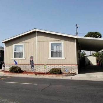 cheap mobile homes near garden grove ca blogs workanyware co uk u2022 rh blogs workanyware co uk