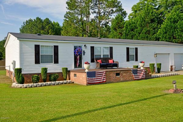 Manufactured Home - Greenville, NC - Mobile Homes for Sale in ... on homes for rent in camden nj, homes for rent in biscoe nc, homes for rent in elkin nc, homes for rent in cape may nj, homes for rent in transylvania county nc, rental homes in greenville nc, manufactured homes in greenville nc, homes for rent in chicago il, homes for rent in memphis tn, homes for rent in gadsden al, homes for rent in hollywood fl,