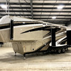 RV for Sale: 2013 MONTANA BIG SKY 3402