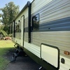 RV for Sale: 2020 SPORTSMEN 260BHSE