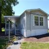 Mobile Home for Sale: Detached,Manufactured,Resi Lease/Lot, Ranch - East Allen, PA, Bath, PA